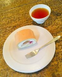 夏休み前のカモシカ - NO PAN NO LIFE