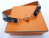Hermes Belt - carboots