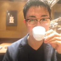 家族に - 日本からアジアへ〜国境を外すプロジェクト〜