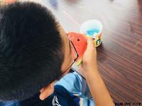 JA 夏の感謝祭 - 金沢市 床屋/理容室「ヘアーカット ノハラ ブログ」 〜メンズカットはオシャレな当店で〜