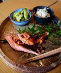 軽井沢ぽんぽん *「発酵教室・basic」の試食が美味しかった~♪ - ぴきょログ~軽井沢でぐーたら生活~