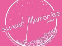 【イベント】Sweet Memories coffee、コーヒースタンド出店 - 池袋うまうま日記。