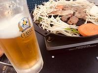 夏休みとBBQ! - IDEAL STYLE INC ではたらく staff blog
