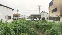 190720現地調査 - Ken'ichi Otani Architects