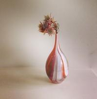 Sakurako Iida Glass Exhibition −underneath− 最終日です - 坂日和