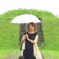 ニニギ尊とコノハナサクヤ姫(と云われている)の古墳へご参拝 - Miemie  Art. ***ココロの景色***