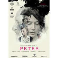 「ペトラは静かに対峙する」 - ヨーロッパ映画を観よう!
