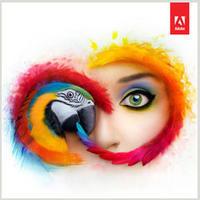 最新リリース!!Adobe Creative Cloud 2019 64bit版 日本語版 Windows版 - 激安中古ソフト販売 フォレストのブログ