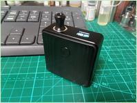 SXK Bantam Box その3 - ぷぅ日記