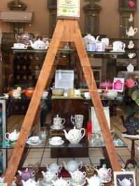 ミラノでお抹茶 - シニョーラKAYOのイタリアンな生活