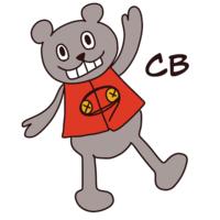 CB - たなかきょおこ-旅する絵描きの絵日記/Kyoko Tanaka Illustrated Diary