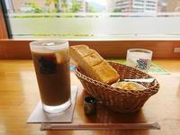 カフェオーレ - NATURALLY