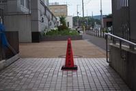 7月23日今日の写真 - ainosatoブログ02