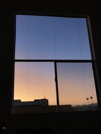旅のスケジュールに悶々 - mimicafeの窓からこんにちは