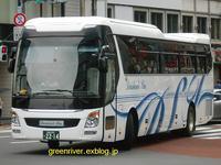 大新東和泉200か2214 - 注文の多い、撮影者のBLOG