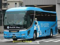 平成コミュニティバス2336 - 注文の多い、撮影者のBLOG