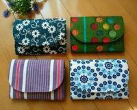 ジャバラのカードケースは便利!新色、入りました。 - Colokobo's Blog