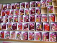 京都女子一人旅・下鴨神社 - 月の旅人~美月ココの徒然日記~