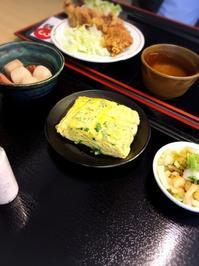 海鮮丼と七夕コンサート - ホリー・ゴライトリーな日々