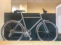 ライトウェイ、GT、FELTの2020年モデル見てきたぜ! - 246(玉川通り)沿いの自転車店 CROWN CYCLEのブログ