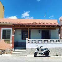 2019年夏ランペドゥーザ島でバカンス!vol2. 昼のランペドゥーサの街 - 幸せなシチリアの食卓、時々旅