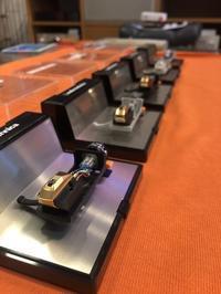 audio-technicaカートリッジ比較試聴しました。 - クリアーサウンドイマイ富山店blog