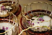 岩もずく - 懐石椿亭 公式weblog北陸富山の懐石料理屋