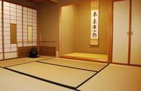 茶室構図 - 懐石椿亭 公式weblog北陸富山の懐石料理屋
