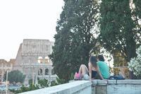 イタリア 1 - IN MY LIFE Photograph