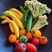 高齢者の食サポート - Clearing Method  クリアリング・メソッド