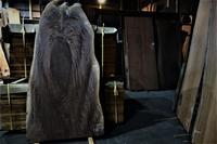 妖怪:一つ目ウォルナット - SOLiD「無垢材セレクトカタログ」/ 材木店・製材所 新発田屋(シバタヤ)