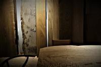 木の横顔 - SOLiD「無垢材セレクトカタログ」/ 材木店・製材所 新発田屋(シバタヤ)