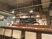 ソラマメ食堂 - これから見る景色