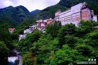 奥多摩工業氷川工場その参 - WEEKEND REAL LIFE-STYLE