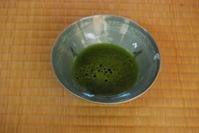 陶磁器の修復について - 懐石椿亭 公式weblog北陸富山の懐石料理屋