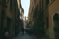 イタリア2 - IN MY LIFE Photograph