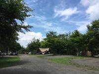 今週末の天気と気温(2019年7月26日):虫よけ・熱中症対策 - 北軽井沢スウィートグラス