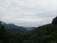まだ梅雨明けず・・・でも♪ - Ugnakamura's Blog