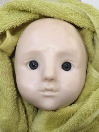 ruby人形教室生徒様作品〜〜♪^ ^ - rubyの好きなこと日記