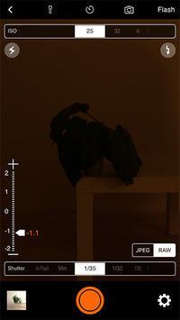 2019/07/27Godox X2T、iPhoneのカメラでGodoxストロボが使用可能に!! - shindoのブログ