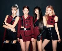BLACKPINK、本格的な世界進出に伴いレーベルを移籍!日本ニューアルバム「KILL THIS LOVE -JP Ver.-」9月11日にリリース決定 - Niconico Paradise!