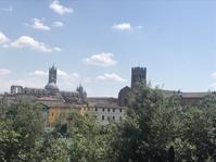 シエナのドゥオモの見どころ - フィレンツェのガイド なぎさの便り