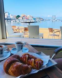 2019年夏ランペドゥーザ島でバカンス vol.5 バカンスはその日暮らし - 幸せなシチリアの食卓、時々旅