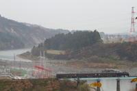 Rainy Dayその2- 2016年・飯山線 - - ねこの撮った汽車