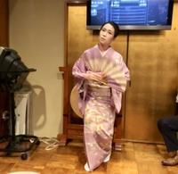 南地八幡筋「よねくら」 - 大阪B級グルメ天国