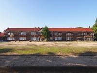 旧跡市小学校 - 近代建築Watch