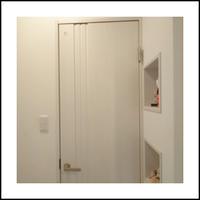 8年目のリフォーム(1階トイレを取り外す) - くらしきろくの手帖