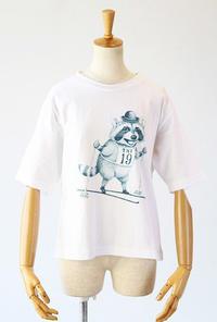 THE NORTH FACE PURPLE LABEL(ザ・ノースフェイスパープルレーベル)の新作Tシャツ - jasminjasminのストックルーム