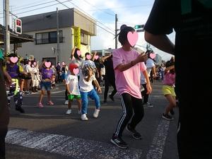 中津祇園祭♪ -