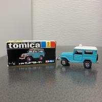 おもちゃの定番、トミカも高価買取! - 買取専門店 和 店舗ブログ